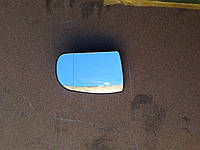 Зеркальный элемент Мерседес Е210
