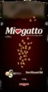 """Morando """"Miogatto Sterilizzati"""" - Сухой корм для для стерилизованных и кастрированных кошек и котов 400 гр"""