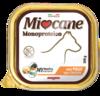"Morando ""Miocane Monoproteico solopollo"" - Влажный корм с курицей для взрослых собак 300 гр"