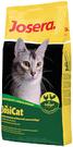 JosiCat Gefluegel Аппетитный сухой корм для котов с нежным мясом домашней птицы  10 кг