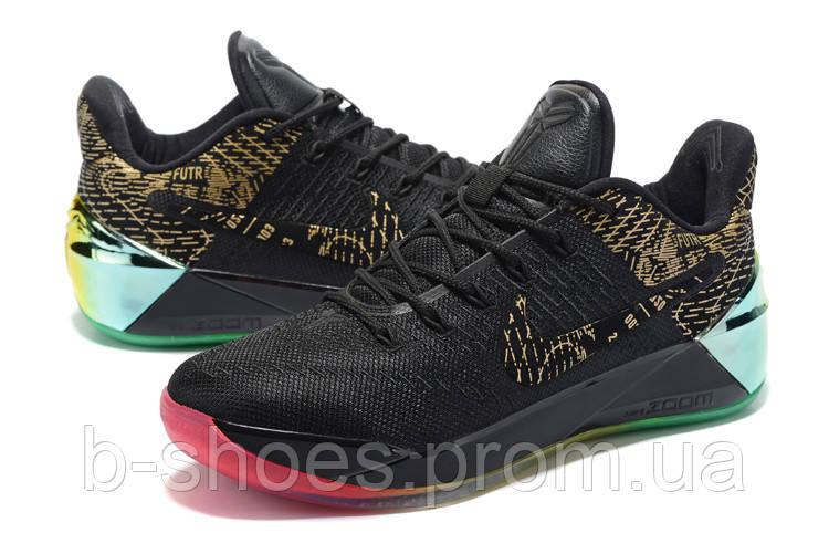 Мужские баскетбольные кроссовки Nike Kobe 12 AD (Rise and Shine Collection)