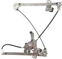 Механизм стеклоподъёмника водительской двери для Skoda Octavia JP Group 1188101370