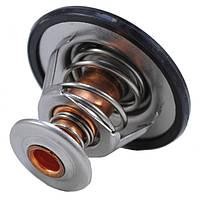 Термостати двигуна, корпуси термостатів