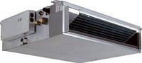 Канальный кондиционер Airwell DLF 009-DCI / GC 009-DCI (INVERTER)