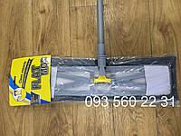 Швабра-полотер (S13)