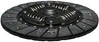 Диск сцепления 215 мм для VW (Passat, Т4) JP Group 1130201600