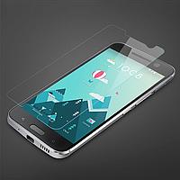 Защитное стекло HTC One M8 Mini