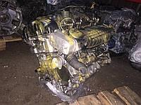 Двигатель БУ БМВ Е90 3 серии 335 3.0 N55B30 Купить Двигатель BMW 335i E90 3,0