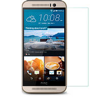 Защитное стекло HTC One M9