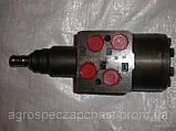 Комплект переоборудования рулевого управления Т-25 на насос дозатор, фото 3