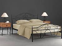 Кровать Denver Signal 160*200