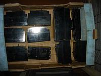 Автоматические выключатели АЕ 2036, 2043М, 2046М,2063,2066