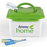 Емкость для стирального порошка AMWAY HOME™ SA8™