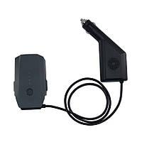 Автомобильное зарядное устройство DJI Mavic для аккумулятора