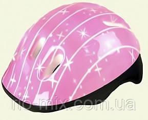 Защитный шлем для детей Z1343 - Интернет-магазин RIO-MIX в Львове