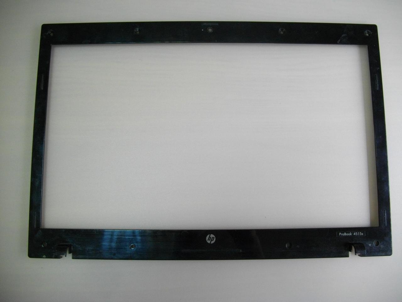 Корпус Рамка матрицы HP Probook 4515s