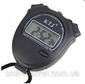 Электронный секундомер TA228