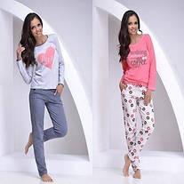 Модная и стильная одежда для дома