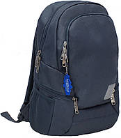 """Молодежный рюкзак для города Urban 20л. TM """"Bagland"""" 53066"""