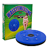 Диск для талии и живота Waist Twisting Disc, диск для вращения Фитнес Твистер