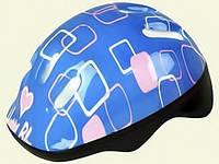 Защитный шлем для детей Z1343