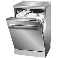 Подключение посудомоечной машины к горячей воде