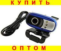 Web camera вэб камера DL15C