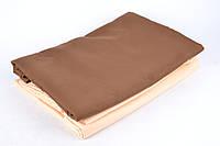 Евро комплект постельного (AN301/516)