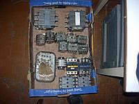 Магнитный пускатель ПМЕ,TSM-1(Польша),ПМ3,КМН,ПМА