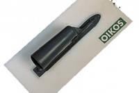 Пластиковый шпатель Oikos 120х280 мм