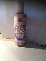 Парфюмированный ополаскиватель 1Moso Parfum