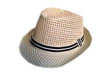 Шляпа Челентанка 58 см