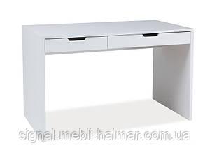 Письменный стол Domino B4 Signal