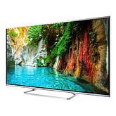 Full Hd телевизоры
