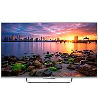 Телевизор Sony 43W756CS Смарт LED TV 108 см, Full HD Android