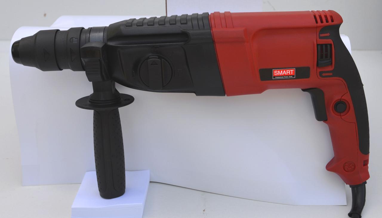 Перфоратор Smart SRH-9004 (1200W)