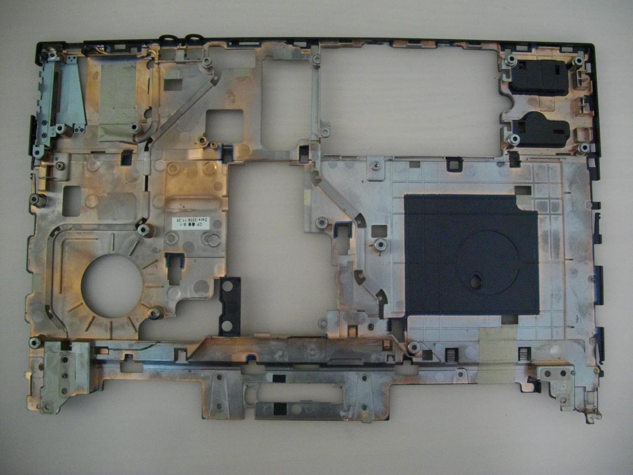 Корпус Каркас Топкейс Средняя часть корпуса HP Probook 4515s