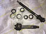 Ремкомплект рулевой колонки Ваз 2104 2105 2107 (полный) с подшипником, фото 5