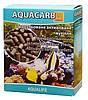 Aqualife активированный уголь для внешних фильтров Aquacarb, 250 мл