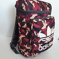 Модный рюкзак Adidas под ноутбук