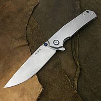 Нож Ruike P801-SF