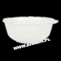 Форма для приготовления сыра 21x11x8,5 см- 2000 г