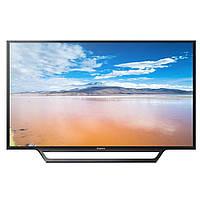 Телевизор  Sony 40RD450 LED TV, 102см, Full HD