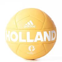 М'яч футбольний Adidas EURO 2016 Holland, фото 1