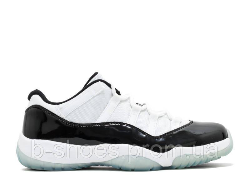 Jordan Retro 11 купить, цена в Украине. кроссовки Jordan Retro от ... e3d32ea8b97