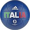 Мяч футбольный Аdidas EURO 2016 Italy