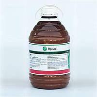 Прима 5л гербицид