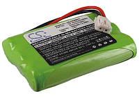 Аккумулятор DORO Matra Qunea 150 (700mAh) CameronSino