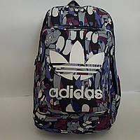 Рюкзак adidas спортивный