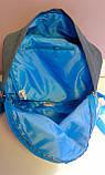 Підлітковий Рюкзак №553923 YES Англія, фото 3
